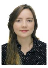 Candidato Marilia Domingues 2929