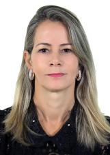 Candidato Marina 1456