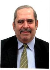 Candidato Mário de Assis 4577