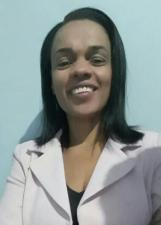 Candidato Marli Alves 9008