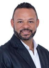 Candidato Marlon Bessa 7002