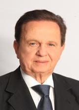 Candidato Mauro Lopes 1511