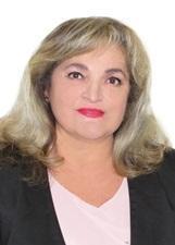 Candidato Maysa Maria 1505