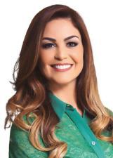 Candidato Michele Bretas 7088