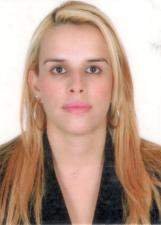 Candidato Milla Fernandes 1776