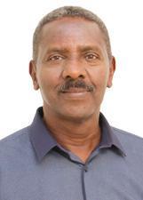 Candidato Milton Martins 4451