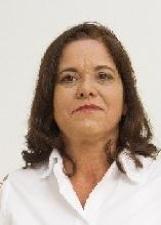 Candidato Mirian Duarte 3194