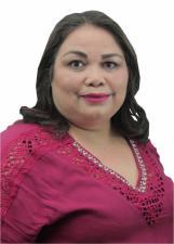 Candidato Moabe Sidonio 3692
