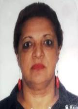 Candidato Monica Maria Mendes Nadu 7039