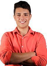 Candidato Neubert de Itaipé 9050