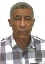Candidato Nicanor Gomes 3148