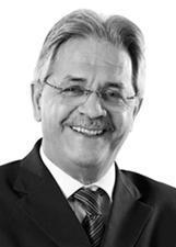 Candidato Nilmario Miranda 1331