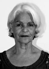 Candidato Nilsa do 1º de Maio 2825