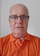 Candidato Orlando Novo 3006
