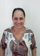 Candidato Pastora Miriam 2097