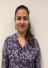 Candidato Patrícia Monteiro 3589