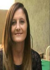 Candidato Paula Azevedo 5126