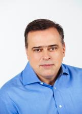 Candidato Paulo Abi Ackel 4545