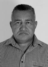Candidato Pedrada 2803