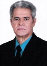 Candidato Pedro Felipe 5144