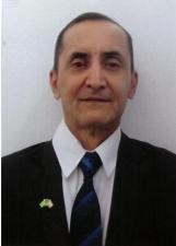 Candidato Pr. Francisco Libório 2075
