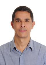 Candidato Procurador Marcelo Cabral 3013