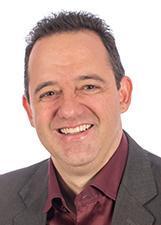 Candidato Prof. Carlos Lindomar 1750