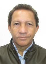 Candidato Prof. Milton Assunção 1761