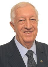 Candidato Professor Afonso Victor 3138