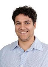 Candidato Professor André Garcia 9039