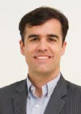 Candidato Professor Igor Monteiro 3123