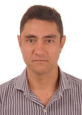 Candidato Professor Meloni 1418