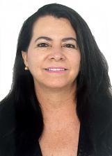 Candidato Professora Ana Brasileira 1909