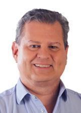 Candidato Promotor Rômulo Ferraz 4343
