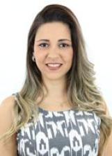 Candidato Rafaela Andrade 1311