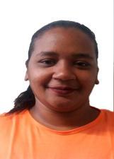 Candidato Rafaela Moreira 7709
