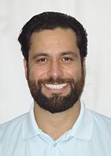 Candidato Raphael Tavares 3080