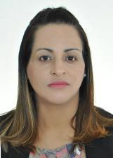 Candidato Regiane Oliveira 4030