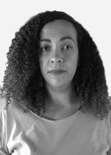Candidato Renata Regina 2180