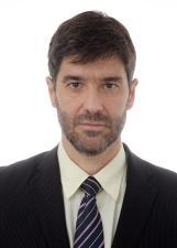 Candidato Renato Fabiano 5406