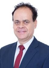 Candidato Robert Costa 7060