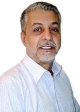 Candidato Robson Bittencourt 5411