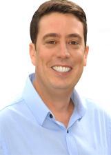 Candidato Rodrigo Mattos 3160