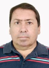 Candidato Rodriguinho 5191