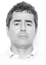 Candidato Rogerio Alcantara Federal 3033