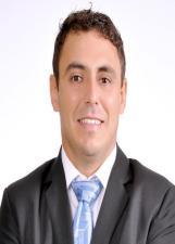 Candidato Ronaldo Matos 3179
