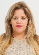Candidato Rosania Ribeiro 3135