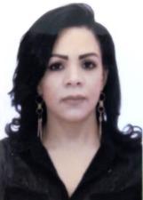Candidato Rosemiria Araci de Lima Souza 7059