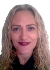 Candidato Sandra Bitaraes 3626
