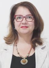 Candidato Sanivia Avelar 1749